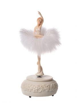 ammi_19-carillon-ballerina-in-piedi