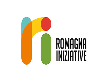 ammi_supporter_romagna_iniziative