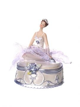 ammi_8-ballerina-seduta-carillon-lilla