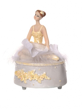 ammi_9-ballerina-seduta-carillon-avorio